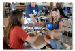 مشروع مطعم فول وطعمية