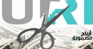 الربح من اختصار المواقع
